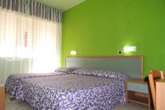 camere1.jpg