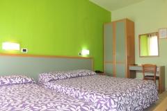 camere2.jpg