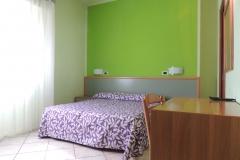 camere3.jpg