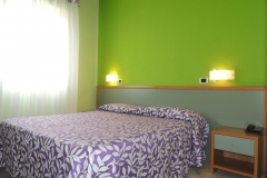 camere5.jpg