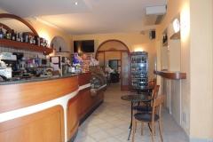 ristorante10.jpg