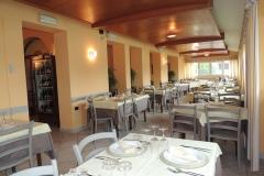 ristorante11.jpg