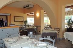ristorante3.jpg
