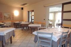 ristorante7.jpg