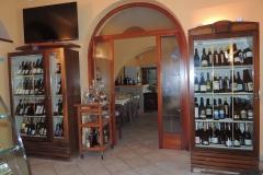ristorante8.jpg