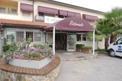 ristorante12.jpg