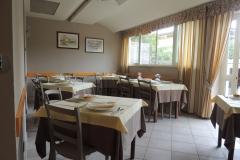 ristorante4.jpg